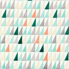 Palos Verdes | Cloud9 Fabrics