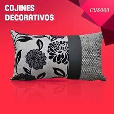 Resultado de imagen para elaboración de cojines decorativos Colchas Quilt, Quilts, Glam Pillows, Throw Pillows, Bed Covers, Pillow Covers, Patchwork Pillow, Scatter Cushions, Marimekko