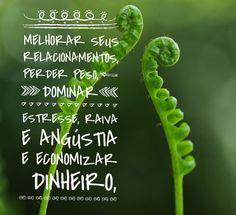 Ao vivo comigo no Rio de Janeiro  http://learningroute.com.br/oficina-de-gratido-3?utm_content=bufferf9aa7&utm_medium=social&utm_source=pinterest.com&utm_campaign=buffer #relacionamento #gratidão #dinheiro #físicaquantica #RJ