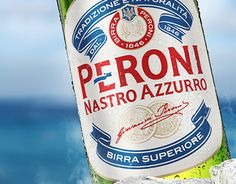 """Check out new work on my @Behance portfolio: """"Peroni Birra Superiore CGI"""" http://be.net/gallery/55562241/Peroni-Birra-Superiore-CGI"""
