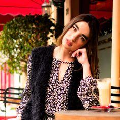 @publicartgr posted to Instagram: #publicartfashion #greekbrand #greekfashion #instapic #instaphoto #pic #pictureoftheday #photograph #instamoment #photos #pics Greek Fashion, Public Art, Athens, Insta Pic, Photo S, Photograph, In This Moment, Clothes, Instagram