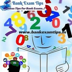 Maths Tricks for Bank Exams - Learn some Speed Maths Tips to save time in competitive exams 2016. Multiplication Tricks to Multiply with 11.