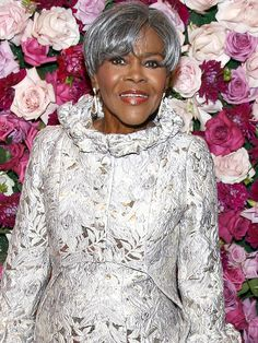 Cicely Tyson 93 Makes History as First Black Woman to Receive an Honorary Oscar My Black Is Beautiful, Black Love, Beautiful People, Black Celebrities, Celebs, Ageless Beauty, Black Women Art, Black Art, African American Women