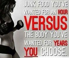 Fitness motivation, inspiration, fitspo & quotes for crossfit, running, workout, exercise & yoga.