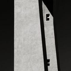 © Gianni Galassi