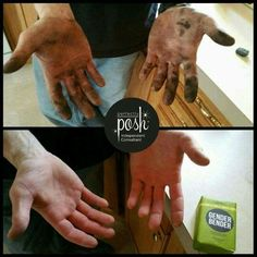 you deserve to be pampered...come let me pamper you with all natural products everything is under 25 dollars why pay so much for skin care when I can pamper you for less....perfectlyposh.com/heath78rocks