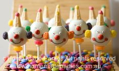 Google Image Result for http://photos.catchmyparty-cdn.com/photos/0069/3838/hmp_clown_school_clown_pops_cake_pops_by_rubyju-imp_medium.jpg