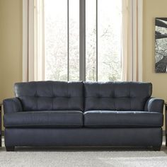 Excellent 20 Best Couches And Sofas Images Lounge Suites Sofa Beds Ocoug Best Dining Table And Chair Ideas Images Ocougorg