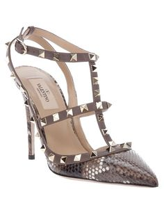 ob.sessed. with these Valentino's.