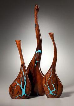 Larry Favorite | Piedmont Craftsmen