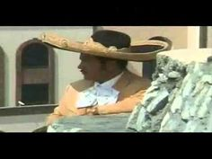 Ramon Gonzalez-Te Amo,Porque Me Nace