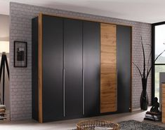 Wardrobe Laminate Design, Wall Wardrobe Design, Sliding Door Wardrobe Designs, Wardrobe Interior Design, Wardrobe Room, Wardrobe Designs For Bedroom, Bedroom False Ceiling Design, Luxury Bedroom Design, Bedroom Closet Design