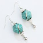 Perfect Vi Bella Accessories Just for You - Karsyn Earrings (1806)