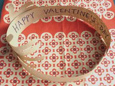 send a hug- lay on the floor and have a friend trace around your arms. Good for long-distance relationships. Valentines For Kids, Valentine Ideas, Easy Crafts For Kids, Diy For Kids, Sending Hugs, Grey Gardens, Distance Relationships, Funny Art, Crafty Craft