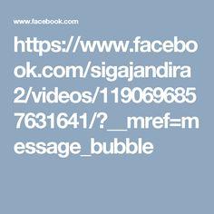 https://www.facebook.com/sigajandira2/videos/1190696857631641/?__mref=message_bubble