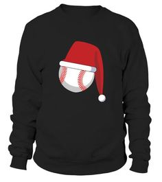 """# BASEBALL SANTA HAT .    Printed in the USA Not available anywhere else!  Available in a variety of styles and colors.  Buy yours now before it is too late!  Secured payment via Visa / Mastercard / Amex / PayPal  How to place an order   Choose the model from the drop-down menu Click on """"Buy it now"""" Choose the size and the quantity Add your delivery address and bank details And that's it!     TIP --> If You buy 2 or more (hint: make a gift for someone or team up) you'll save quite a lot in"""