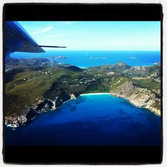 Welcome to paradise in #StBarths
