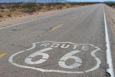 Conducir en Estados Unidos - http://sixt.info/Sixt-Viajar