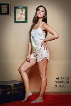 Pijamamalha#noitedesono# confortável#NerfetitiLingerie#www.nerfetiti.com.br