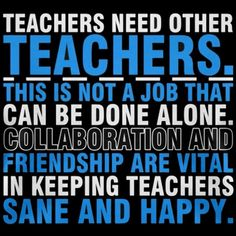 🙌This is so true! Tag your teacher besties! Teacher Inspiration, Teacher Memes, Bad Memories, Brain Activities, Educational Activities, Study Habits, You Are Awesome, How To Be Outgoing, Textbook