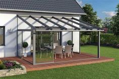 https://solarlux.de/jpgs/Einfamilienhaus