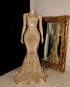 Black Girl Prom Dresses, Senior Prom Dresses, African Prom Dresses, Glam Dresses, Prom Outfits, Beautiful Prom Dresses, Event Dresses, Pretty Dresses, Bridesmaid Dresses