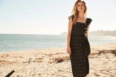 Lookbook   ellamoss Ella Moss, Dresses, Fashion, Vestidos, Moda, Fashion Styles, Dress, Fashion Illustrations, Gown