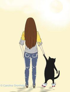 gato en patines oooooooooooooooooooooooooooooooh <3