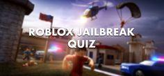 QuizDiva - Roblox Jailbreak Quiz Answers Bmw I8, Bugatti Chiron, Pickup Trucks, Fast Cars, Prison, Ram Trucks