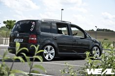 Seat Alhambra, Volkswagen Touran, Audi A3, Wheels, Vans, Polo, Vehicles, Automobile, Pictures