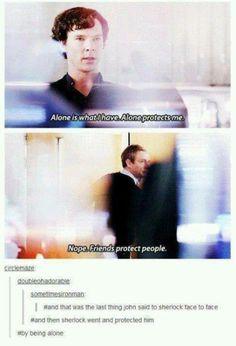 Sherlock and John Watson. Benedict Cumberbatch and John Watson. Sherlock Holmes, Sherlock Fandom, Moriarty, Sherlock Quotes, Sherlock John, Johnlock, Detective, Palace, Humor