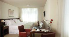 Booking.com: Hotel InterCity Premium Montevideo , Montevideo, Uruguay - 639 Comentarios . ¡Reserva ahora tu hotel!