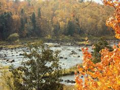 St. Louis River, Minnesota  | St. Louis River, MN | MN lakes, rivers & spaces - love these places