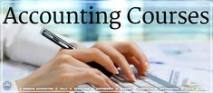 This course is designed for those students who wish to get into the accounting field. This course provides the students with an understanding of the accounting process from basic transaction analysis to the completion of the accounting cycle. Accounting Cycle, Accounting Process, Accounting Course, Ms Office Suite, Ielts, Manual, Students, Language, Textbook