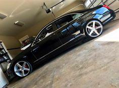 Mercedes Benz Maybach, Mercedes S Class, Mercedes Benz Cars, Bmw M5 F10, Bentley Rolls Royce, Lux Cars, Benz S Class, Classic Mercedes, Boy Toys