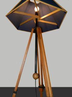 lampada-da-terra-lampadario-balon-lamps-spot-riciclo-creativo-ecodesign-upcycling-artigianale-upcycled_torino_genova_roma_milano_italy2