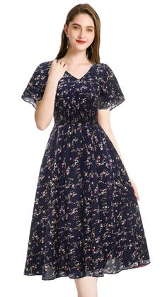 Cute Dresses For Party, Casual Summer Dresses, Stylish Dresses, Cheap Dresses, Casual Dresses For Women, Pretty Dresses, Fashion Dresses, Dress Casual, Formal Dresses