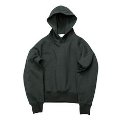 FASHION#CC Mens Pullover Hoodie Fleece with Pockets Target Goal