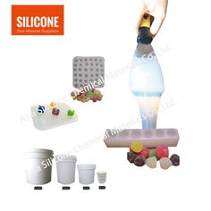 Food Grade room temperature liquid silicone rubber, translucent, 1:1, shore 25, shore 40 Rubber Material, Mold Making, Raw Materials, Silicone Rubber, Food Coloring, Food Grade, Bottle, Room, Raw Material