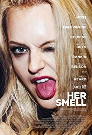 Fullher Smellwatch Movies Online Full Free Movies