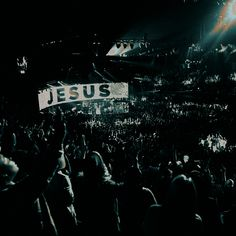 The Hillsong film chronicles Hillsong United as they record an album and the 30-year journey of a church becoming an international ministry. Hear the soundtrack #LetHopeRise on Apple Music: http://klove.cta.gs/1zf #music #hillsong