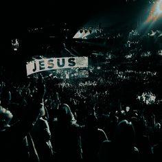 "Jesus Christ said ""I am the gate,whoever enters through me will be saved. Jesus Is Life, God Jesus, Jesus Christ, Hillsong United, Praise The Lords, Praise And Worship, Christian Life, Christian Quotes, Robert Kiyosaki"