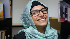 It all started because of Kuwaiti singer Shams. Shams has received a warm welcomeby locals in Hail city, Saudi Arabia in her latest visit to the country...