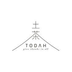 "查看此 @Behance 项目:""TODAH cafe BX design""https://www.behance.net/gallery/37726673/TODAH-cafe-BX-design"
