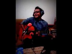 Arief Taqien @MQ FM BANDUNG