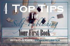 Self pub tips