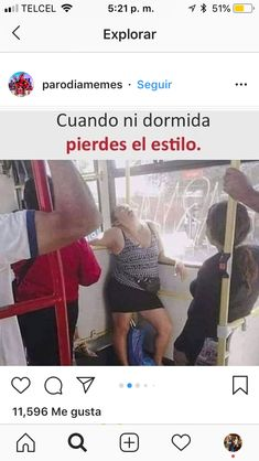 Looking for a good laugh? We've got you covered…We've compiled the greatest set of funny quotes to cause you to laugh out loud. And laughter truly is the better medicine … Funny Spanish Memes, Spanish Humor, Funny Quotes, Funny Memes, Hilarious, Humor Whatsapp, Northwestern University, Animal Jokes, Best Memes
