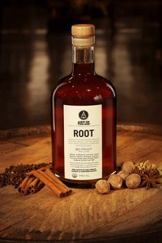 Recently, a few local breweries have started down a new, less boozie path by brewing root beer. There's something wonderful about real root beer that can not be denied. On that same note, there's s...