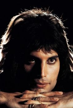 My favorite band and singer Queen/Freddy Mercury