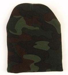 fd32e9b0b7c0eb 7 Best Army Navy Shop images | Boots, Camo clothes, Camo outfits